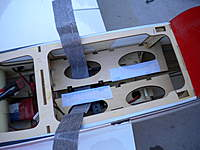 Name: DSCN0089.jpg