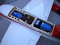 Name: DSCN0088.jpg
