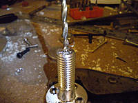 Name: drill.jpg