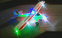 Name: lighted%20cub.jpg