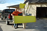 Name: 2009-12-05 Giant Bipe 003.jpg