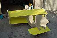 Name: 2009-12-05 Giant Bipe 013.jpg