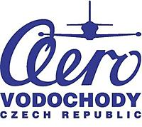 Name: Aero Vodochodylogo.jpg