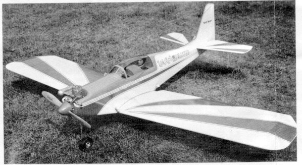 Name: TrainerMaster 40.jpg