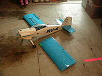 Name: RV-4 Chipmunk.jpg