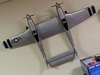 Name: 20141031_153959.jpg