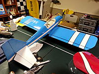 Name: 20141031_153913.jpg