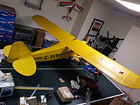 Name: 20150126_140839.jpg