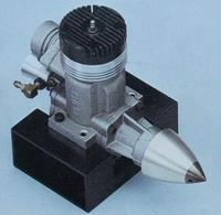 Name: OPS .40 speed SPP PYLON.jpg