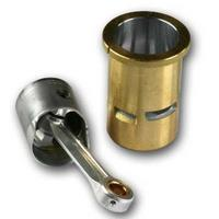 Name: piston-sleeve assembly NOVAROSSI REX R61F.jpg
