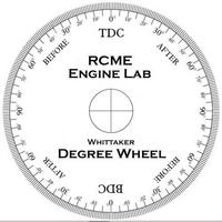 Name: Degree Wheel.jpg