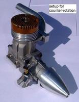 Name: OPS .60 Super SLA RCA set up for counter-rotation_3.JPG Views: 281 Size: 30.7 KB Description:
