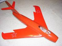 Name: Mig17_13.jpg