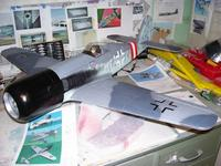 Name: FW190TL_12.jpg