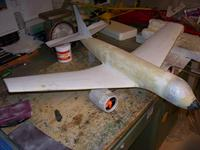 Name: airliner_foam_4.jpg