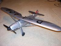 Name: FW56_36.jpg