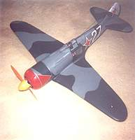 Name: LA_7_Alfa_cropped.jpg