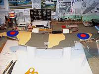 Name: Spitfire_Guillows_ailerons_3.jpg