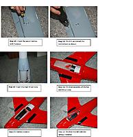 Name: Mig15PG3.jpg