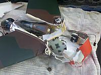 Name: crash2.jpg