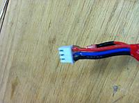 Name: lead.jpg