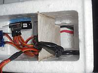 Name: DSCF1426.jpg