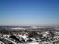 Name: SSNP021.jpg