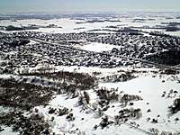 Name: SSNP036.jpg