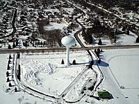 Name: SSNP051.jpg