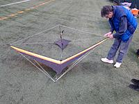 Name: 2011-12-13 08.47.31.jpg