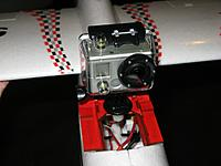 Name: SkySurferGoPro007.jpg
