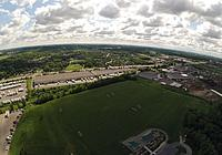 Name: Thresher Fields02.jpg Views: 120 Size: 227.2 KB Description: