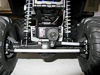 Name: Level 3RC mount.jpg