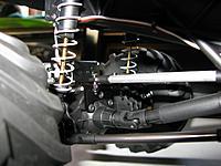 Name: Front 4 link.jpg Views: 153 Size: 294.2 KB Description: Front 4 link plate