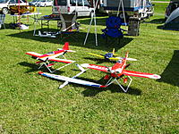 Name: WATTS201300.jpg