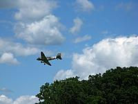 Name: WATTS201304.jpg