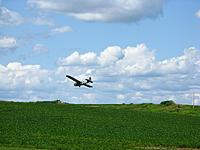 Name: WATTS201305.jpg