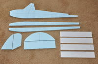 Name: Foam Parts.jpg