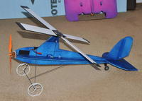 Name: AutoGyro.jpg