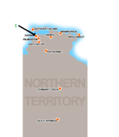 Name: map-nt - Copy.png