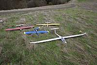Name: Peterson Butte 11-15-09 004rs.jpg