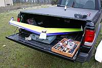 Name: Peterson Butte 11-15-09 006rs.jpg