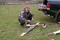 Name: Peterson Butte 11-15-09 013rs.jpg