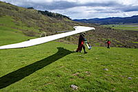 Name: DSC08923.jpg