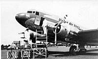 Name: DC-3.jpg