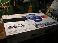 Name: P9010041.jpg