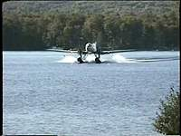 Name: DC-3 floats.jpg