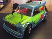Name: Mysterymachine2.jpg