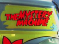 Name: Mysterymachine1.jpg