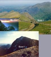 Name: snowdon-col-1.jpg